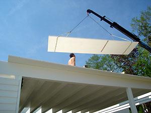 carport bausatz carport holz fertiggarage fertiggaragen garagen holz gartenhaus holzgarage. Black Bedroom Furniture Sets. Home Design Ideas