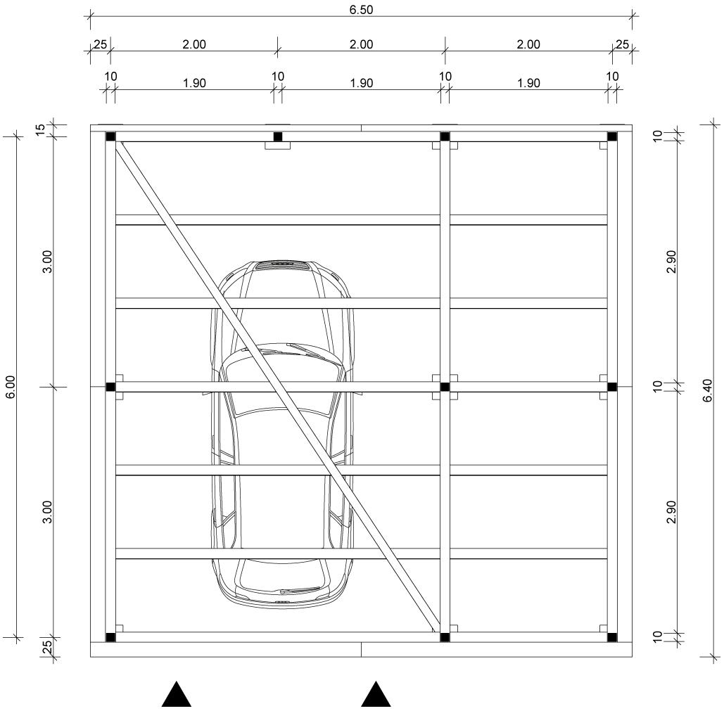 Standardmessfehler Berechnen : online calculator carport preise berechnen ~ Themetempest.com Abrechnung